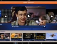 Modifica le scene di film famosi e crea i tuoi messaggi personalizzati