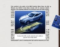 Road, l'enciclopedia interattiva dell'auto arriva su iPad