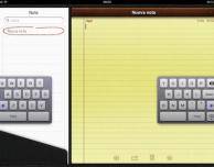 iPad: ecco come attivare la tastiera split per una scrittura più comoda e veloce – Guida