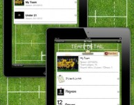 Assistant Coach Rugby: gestire la propria squadra del rugby su iPad – codici redeem per i 2 utenti più veloci! [CODICI INVIATI]