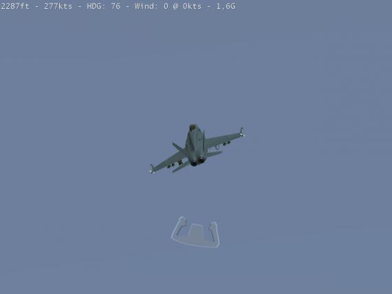 Infinite Flight Il Miglior Simulatore Di Volo Per Ipad La Recensione Di Ipaditalia Ipad Iphone Italia
