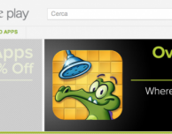 Google Play: lo store di Android cambia nome e volto