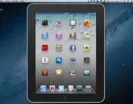 L'iPad 2 sullo schermo del tuo Mac grazie all'app Reflection!