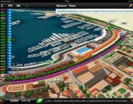 Segui il campionato di Formula 1 su iPad!