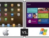 """Cult of Mac: l'iPad sarà un dispositivo aziendale migliore rispetto ad un tablet """"Microsoft on ARM"""""""