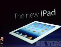 iPadItalia riassume per voi tutte le novità presentate durante l'evento Apple in un unico articolo