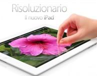 Passare da iPad 2 al nuovo iPad: analizziamo i pro e i contro