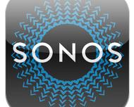 Sonos Controller: controlliamo i sistemi WiFi Sonos da iPad