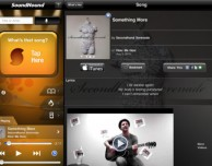 SoundHound 4.4.1 disponibile su App Store