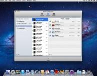 Nuovo aggiornamento per Apple Configurator!