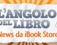 Angolo del libro – 30 luglio 2012