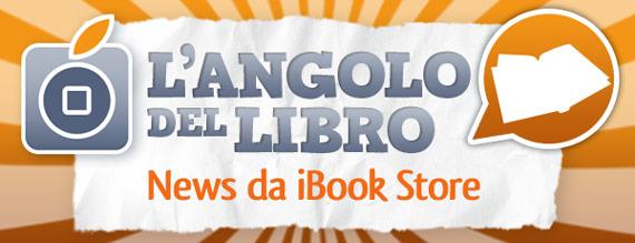 banner-libri-570