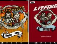 iLitfiba: arriva su App Store l'applicazione ufficiale dei Litfiba!