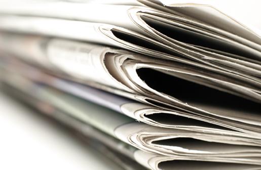 Edicola italiana il progetto di quattro importanti for Rcs riviste