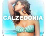 """Calzedonia Official App: l'app ufficiale del noto """"brand"""" dedicato alle donne!"""