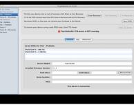 TinyUmbrella aggiunge il supporto ad iOS 5.1.1