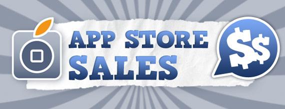 app_store_sales_ipaditalia