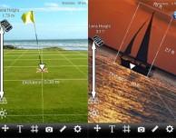 EasyMeasures, l'iPad ti dice quanto è distante quell'oggetto – Cydia