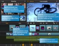 Avid Studio si aggiorna e aggiunge nuovi effetti video