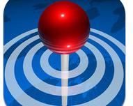 AroundMe si aggiorna: ecco le icone di direzione!