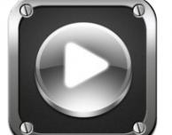 BUZZ Player HD: disponibile nuovo aggiornamento su App Store con il supporto agli MKV