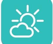 Minimeteo, applicazione meteo per iPad