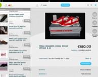 eBay per iPad si aggiorna con importanti novità