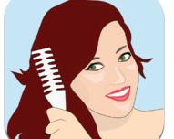 Hairstyle PRO, usa l'iPad per scegliere il tuo prossimo taglio di capelli