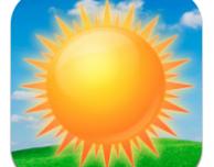 OurWeather, ottieni velocemente informazioni accurate sul meteo