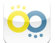 Wezzo, un'app per condividere le proprie osservazioni meteorologiche in tempo reale