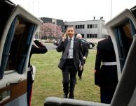L'amministrazione di Obama blocca con il veto l'ingiunzione su iPhone 4 ed iPad 2 negli Stati Uniti