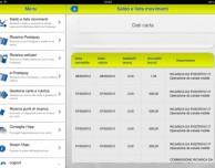 L'app ufficiale Postepay arriva su App Store