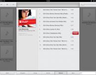 Impedire il trasferimento automatico di brani musicali da iPad ad iTunes – Noob's Corner