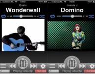 AudioViz, l'app che recupera i videoclip delle canzoni che stai ascoltando da YouTube – Cydia