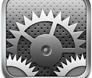 Come eliminare i Bluetooth memorizzati su iOS – Noob's Corner