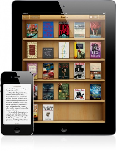 ebooks_apple_prezzi