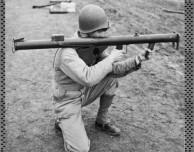 La storia della Seconda Guerra Mondiale arriva su iPad