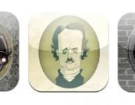 9Poe: tre dei racconti facenti parte dell'innovativo progetto riguardante 9 opere di Edgar Allan Poe disponibili gratuitamente