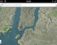 Mappe in iOS 6: rispondiamo a qualche domanda!
