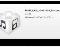 iOS 6: ecco come prepararsi all'aggiornamento