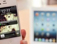 Come implementare la privacy degli iMessage su iPad – Noob's Corner