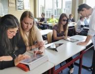 Ecco 10 applicazioni che non possono mancare in occasione del rientro tra i banchi di scuola