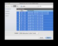 Inviare gli SHSH dal computer a Cydia con Redsn0w – Guida