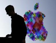 """Apple e la segretezza: da dove nascono i recenti """"leak"""" dei nuovi prodotti?"""