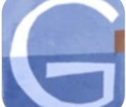 Google Doodle: l'app che raccoglie tutti i doodle realizzati sino ad oggi da Google
