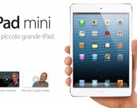 iPad mini: un prodotto interessante, ma ne avevamo veramente bisogno? – Riflessioni
