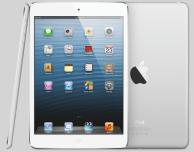 Quale iPad scegliere per le tue esigenze?
