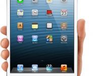 iPad mini: quale modello scegliere?