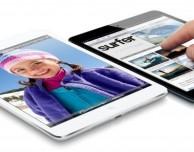 iPad mini: un tablet da 8 pollici, non da 7!