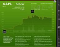 StockTouch, il meglio per consultare le azioni in Borsa